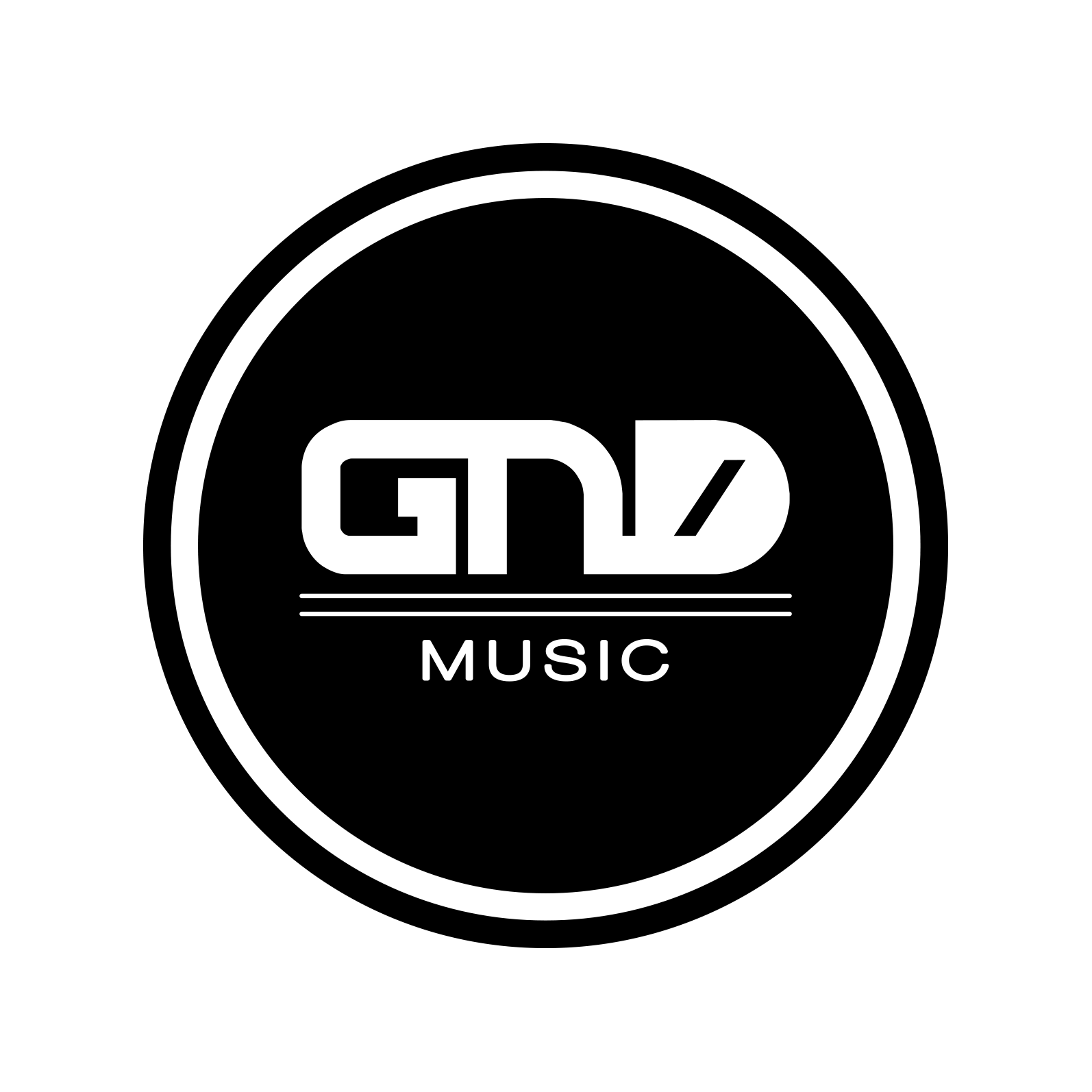 GND Music